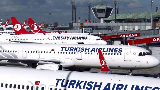 الخطوط التركية توقف الطائرات بسبب 1293506-1068108829.j