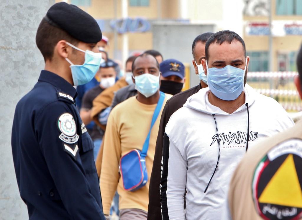 البحرين: تعافي حالة جديدة مصابي 1294596-2112365241.j