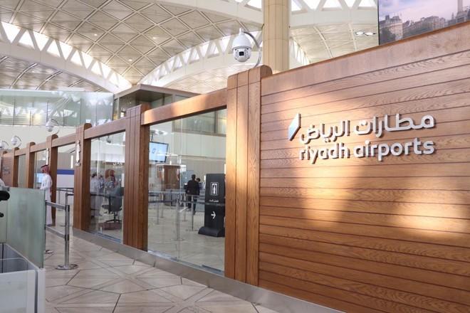 السعودية استمرار أعمال الشحن الجوي 1294601-972395665.jp
