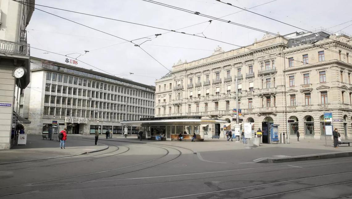 كورونا يكلف سويسرا مليار يورو 1335886-1131623765.p