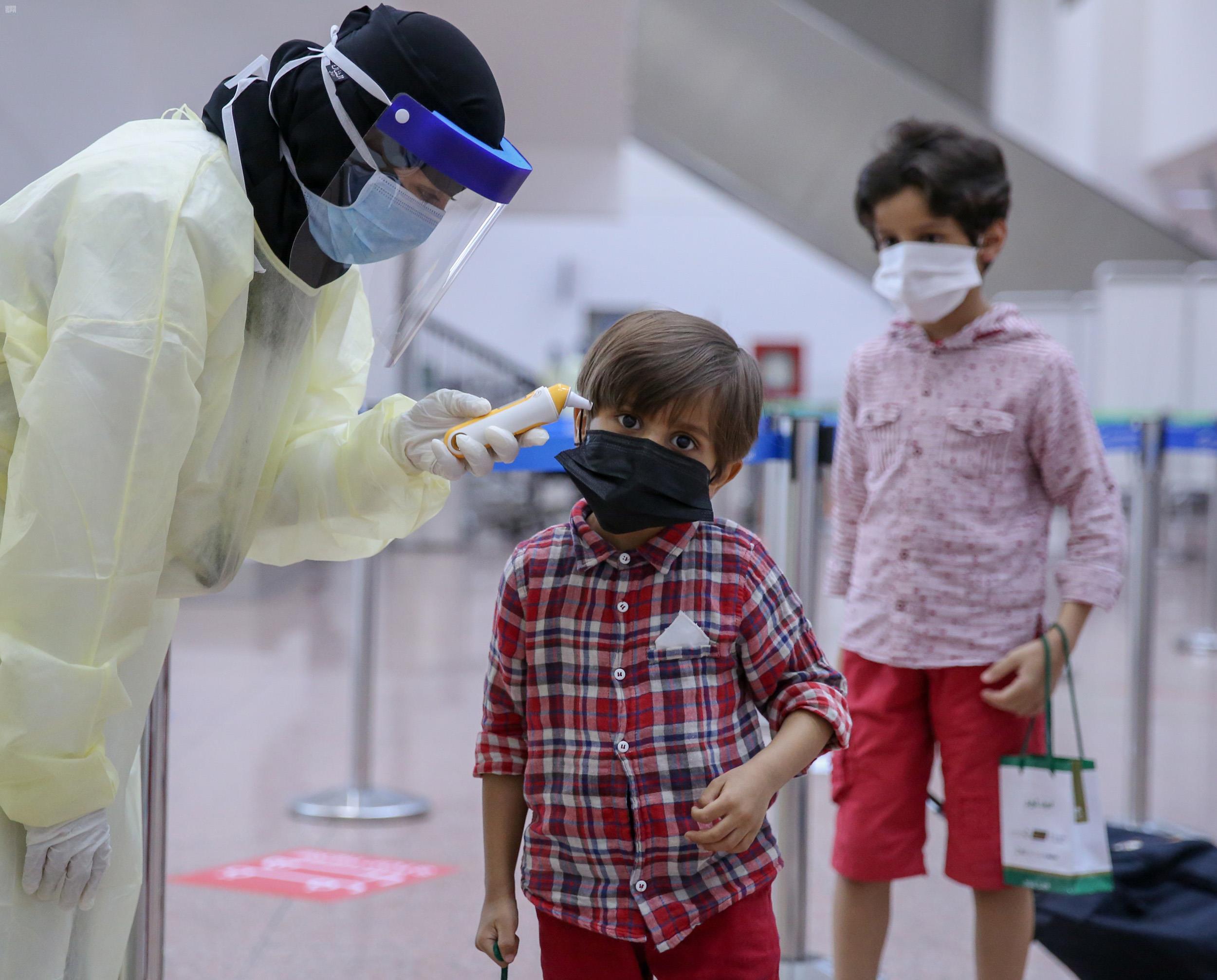 1912 إصابة جديدة بفيروس كورونا 1335891-1179651872.j