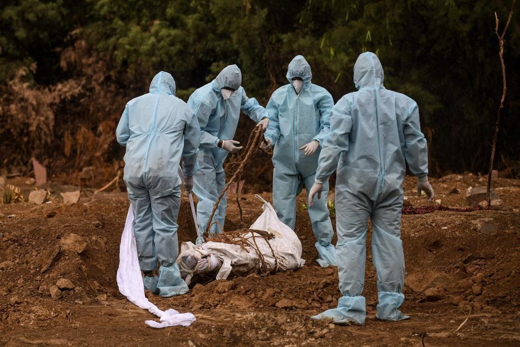 إيران: وفاة إضافية بكورونا وتوقع 1335906-1079228732.j