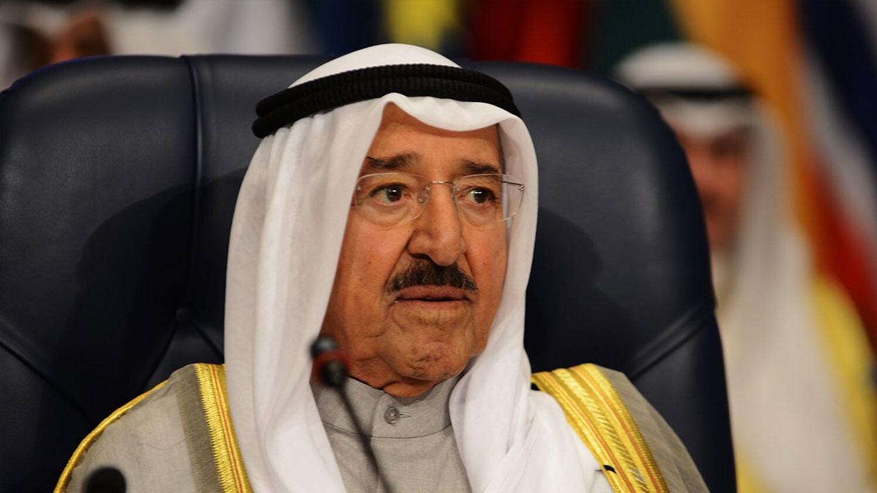 أمير الكويت: انخفاض أسعار النفط 1335071-1304427834.j