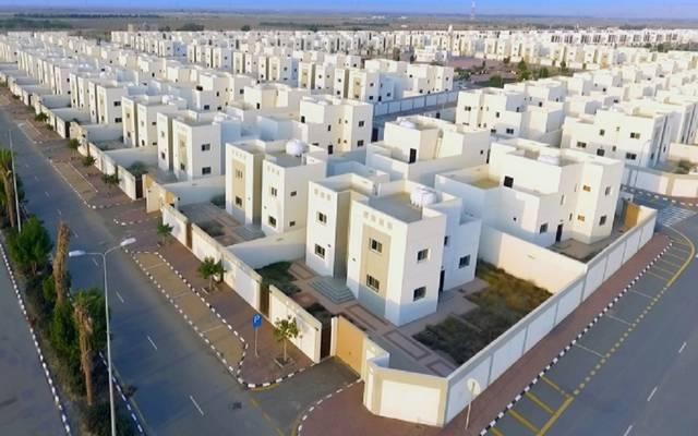 34 زيادة في أعداد الأسر التي سكنت منازلها خلال مايو صحيفة الاقتصادية