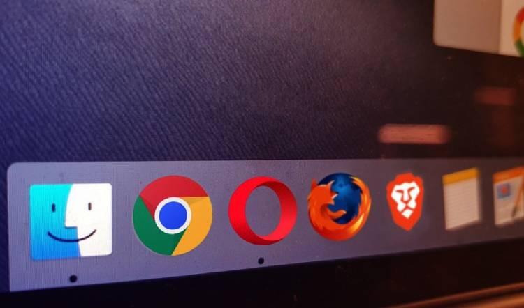 70 % من متصفحي الإنترنت يستخدمون «جوجل كروم»   صحيفة الاقتصادية