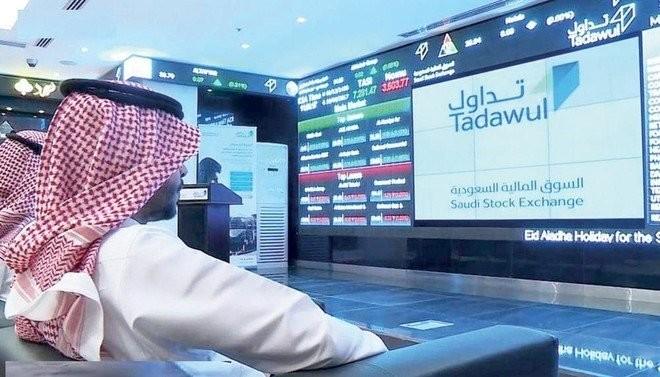 10 صفقات خاصة  في سوق الأسهم السعودية بقيمة 70.22 مليون ريال    صحيفة الاقتصادية