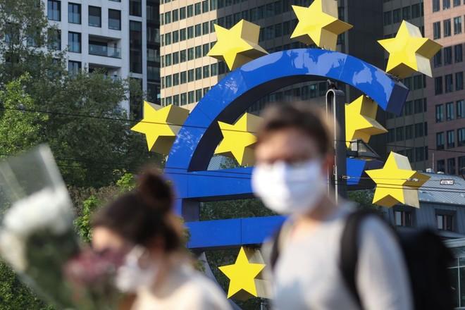 بدعم قضائي .. الاتحاد الأوروبي يسعى لاسترداد 800 مليون يورو من شركات بلجيكية