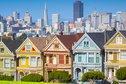 مبيعات المنازل الأمريكية الجديدة تفوق التوقعات في يناير