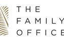 The Family Office تضع فرصًا رائعة في متناول عملائها