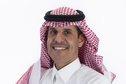 طارق السدحان ضمن قائمة أقوى الرؤساء التنفيذيين في الشرق الأوسط 2021