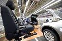 «فولكسفاجن» تحول مصنع مارتوريل في إسبانيا إلى مركز للسيارات الكهربائية بالكامل
