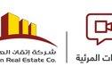 «إتقان العقارية» تعلن إقامة أول مزاد علني عبر البث المباشر الفضائي والرقمي لـ4 عقارات استثمارية في الرياض وجدة