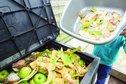 4.06 مليون طن حجم الغذاء المهدر في السعودية سنويا