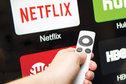 جائحة كورونا ترفع أعداد المشتركين في خدمات البث عبر الانترنت في العالم إلى أكثر من مليار