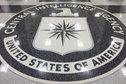 المخابرات الأمريكية: لا نعرف متى ولا كيف انتقل  كوفيد-19