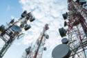 هيئة الاتصالات : تحديث تنظيمات ربط الاتصال البيني بين مقدمي الخدمات