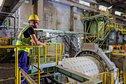 روسيا تدرس فرض ضريبة أرباح جديدة على شركات المعادن