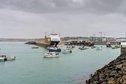 فرنسا تهدد بريطانيا بإجراءات انتقامية ضد خدماتها المالية بسبب خلاف الصيد