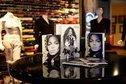 بيع سترة لجانيت جاكسون بأكثر من 81 ألف دولار في مزاد
