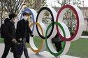 خوفا من تطور الجائحة .. 60 % من الشعب الياباني يرغب في إلغاء الأولمبياد