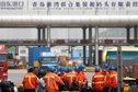 الصين .. ارتفاع الصادرات يفوق التوقعات والواردات عند أعلى مستوى في 10 أعوام