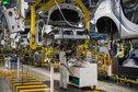 تسارع وتيرة نمو الصادرات الألمانية .. 14.3 مليار يورو فائض الميزان التجاري خلال مارس