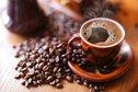دراسة : تناول القهوة يقي من أمراض الكبد في المراحل المتقدمة من العمر