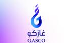 الجمعية العامة لـ الغاز  توافق على توزيع أرباح نقدية عن العام 2020