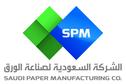 صناعة الورق  تربح 15.14 مليون ريال في الربع الثاني بارتفاع 295%