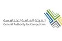 المنافسة : إتمام عملية التركز الإقتصادي بين  أمانة للتأمين  و  عناية للتأمين