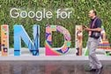 الهند:  جوجل  تمارس أنشطة تجارية مقيدة وضد المنافسة قد تعرضها للغرامات