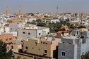 «سكني»: استفادة 45 ألف أسرة من «البناء الذاتي» خلال 8 أشهر