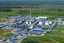 شركات طاقة: أسعار النفط المرتفعة ستهيمن على السوق .. العرض يتقلص