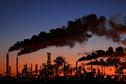 انخفاض أسعار النفط .. برنت عند 74.17 دولارا للبرميل.. والأمريكي بلغ 70.48 دولارا