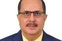 سفير نيودلهي لـ  الاقتصادية : 500 شركة هندية تستثمر 1.5 مليار دولار في المملكة
