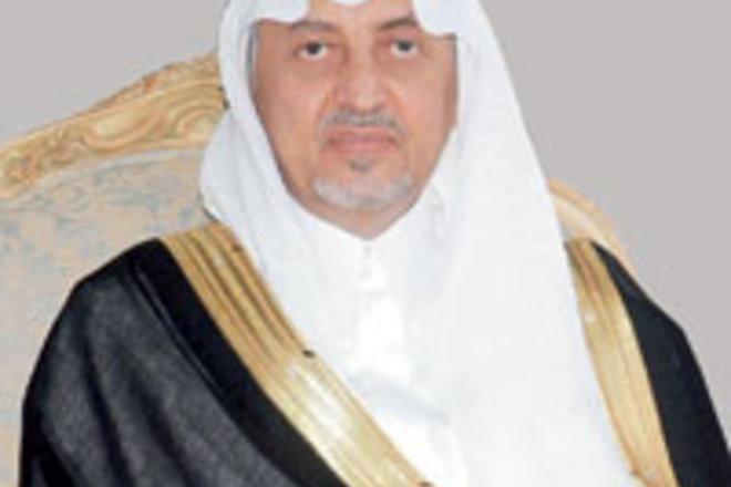 خالد الفيصل: المملكة لن تسمح باستخدام الحج لأي توجهات أو شعارات سياسية