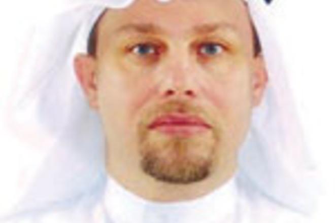 """اقتصاديون: هيكلة القضاء السعودي تفتح """"شهية"""" المستثمر الأجنبي"""
