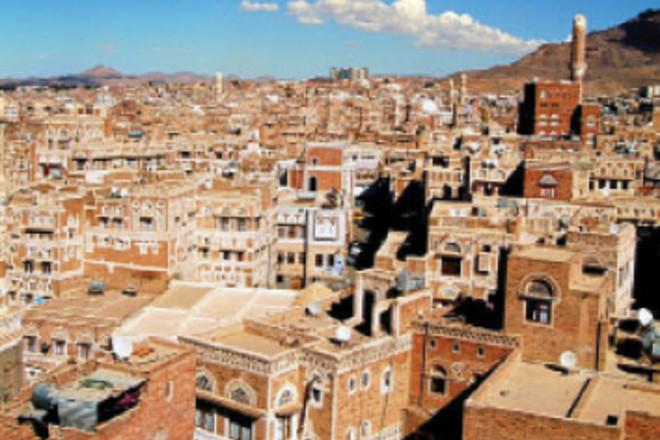 رحلة البنوك الإسلامية في اليمن.. أسباب تميزها وإخفاقاتها