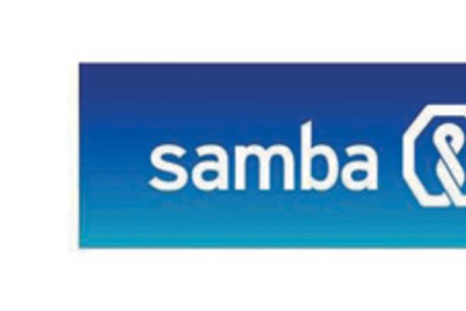 «سامبا» يطلق بطاقة «سامبا برشلونة الائتمانية» ضمن مزايا حصرية غير مسبوقة
