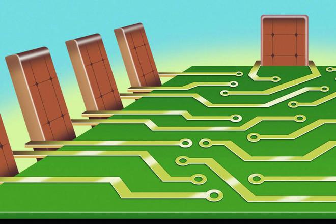 حوكمة الشركات المساهمة غير المدرجة.. تحقيق الشفافية والمنافسة العادلة
