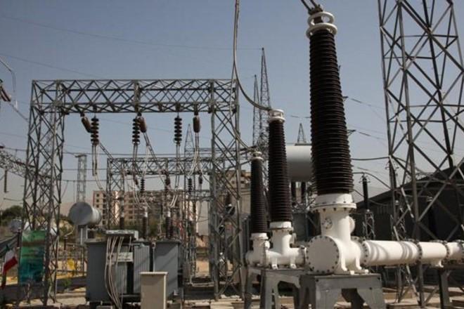 13 مشروعاً بقيمة 1.2 مليار ريال لتعزيز الطاقة الكهربائية خلال موسم الحج