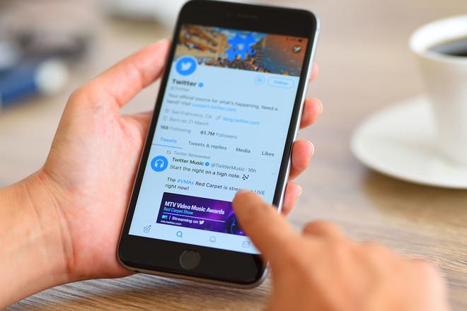 """""""تويتر"""": إجراءات جديدة لمكافحة المحتوى المزيف"""