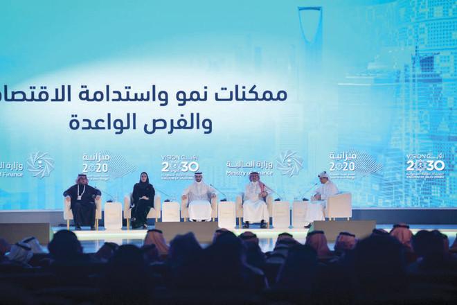 رئيس «هيئة المحتوى»: تمكين النمو الاقتصادي واستدامته عبر زيادة المحتوى المحلي والشراكات الاستراتيجية