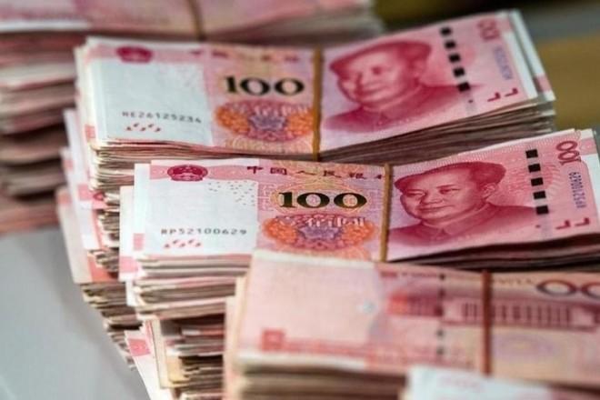 اليوان الصيني يقود مكاسب العملات قبل اتفاق التجارة الأمريكي