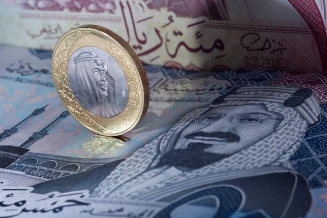 اعتماد الريال عملة تسوية في منصة «بنى» للمدفوعات العربية