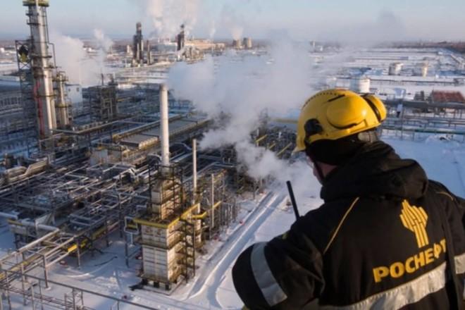 ارتفاع إنتاج روسيا من النفط في يناير بعد استثناء المكثفات من التزامات أوبك بلس