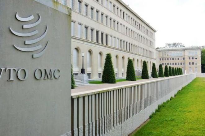 """منظمة التجارة العالمية: تأثير فيروس كورونا على التجارة سيكون """"ملموسا"""""""