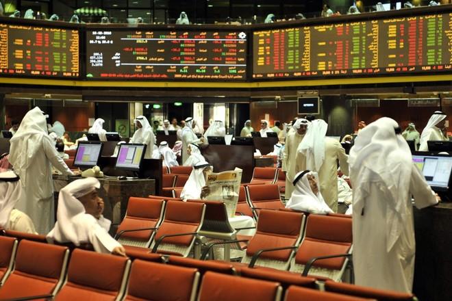 بفضل زيادة أسعار النفط... أسواق الشرق الأوسط ترتفع