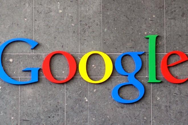 """""""جوجل"""" تضيف خدمة تقصي الحقائق إلى الصور"""