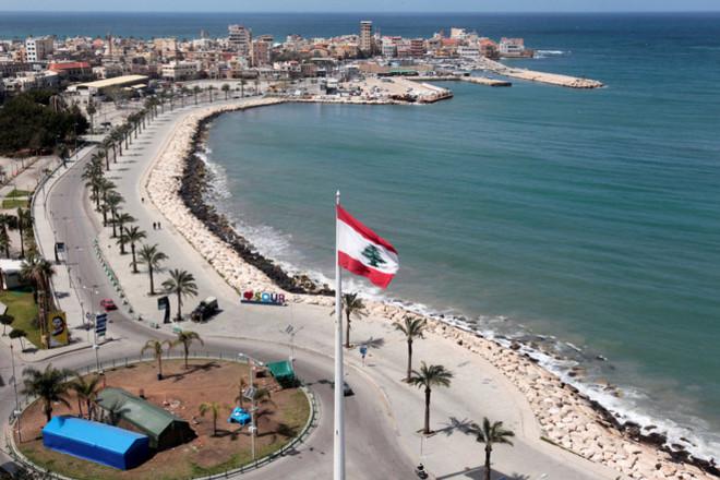 المؤسسات السياحية في لبنان ستعيد فتح أبوابها برغم إجراءات الإغلاق